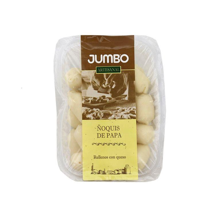 ñoqui-De-Papa-Relleno-Con-Queso-Y-Tomate-Jumbo-1-Kg-1-32851