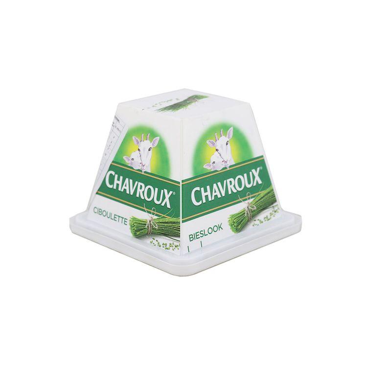 Queso-De-Cabra-Chavaroux-Ciboulette-150-Gr-1-35337