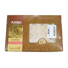 Ravioles-Caseritos-Salmon-Rosado-Jumbo-1-44683
