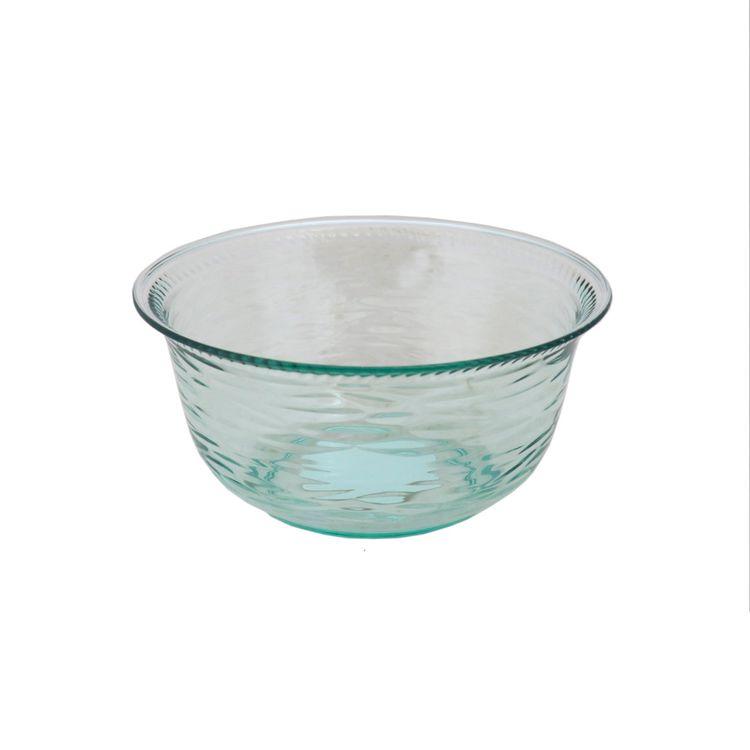 Bowls-Acrilico-Marina-1-83805
