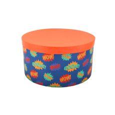 Cajas-Carton-Redonda-Kids-Boy2-L-1-149939