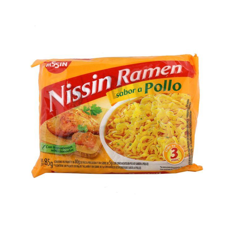Comidas-Instantaneas-Nissin-Ramen-Pollo-85-Gr-1-200520