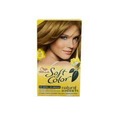 Coloracion-Soft-Color-80-Rubio-Claro-1-225891