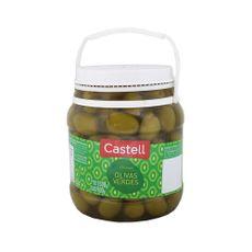Aceitunas-Verdes-Castell-900-Gr-1-226203