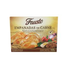 Empanadas-Congeladas-Fausto-De-Carne-420-Gr-1-226852