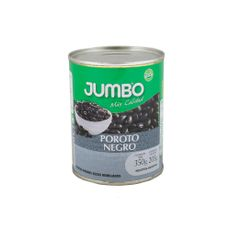 Porotos-Negros-Jumbo-En-Conserva-1-238387