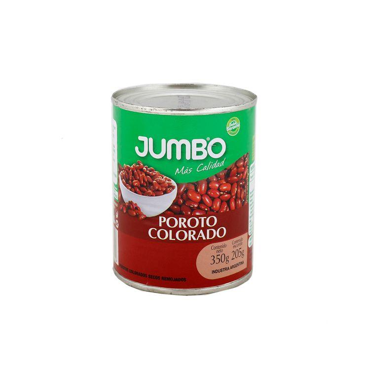 Porotos-Negros-Jumbo-En-Conserva-1-238388