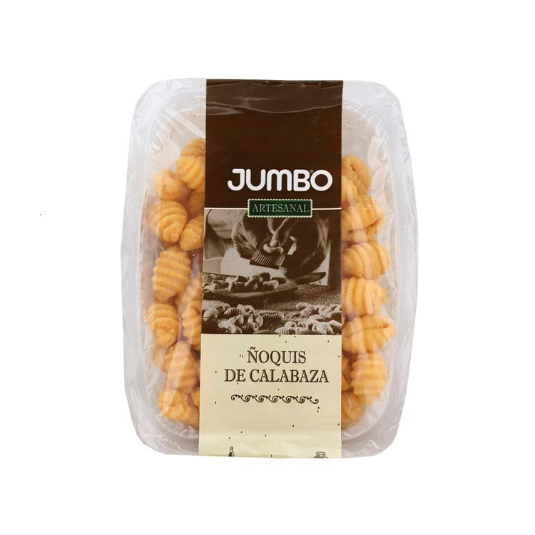 ñoquis-De-Calabaza-Jumbo-1-Kg-1-244092
