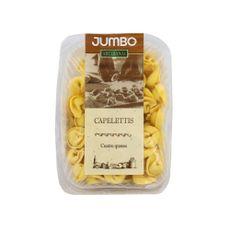 Capeletis-Cuatro-Quesos-1-244247