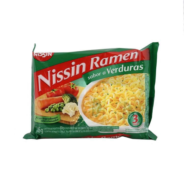 Ramen-Verduras-Nissin-85-Gr-1-247042