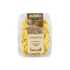 Tortelletis-De-Pollo-Carney-Jamon-Jumbo-1-Kg-1-247685