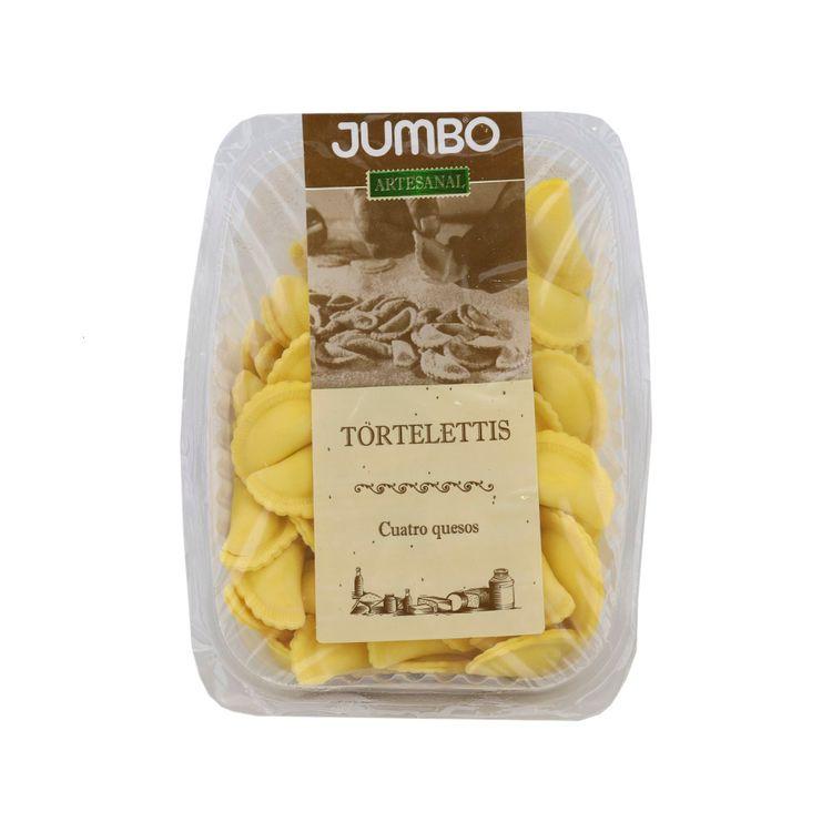 Tortelletis-De-Cuatro-Quesos-Jumbo-1-Kg-1-247686