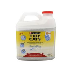 Arena-Sanitaria-Tidy-Cats-272-Kg-1-250007