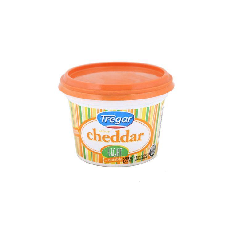 Queso-Cheddar-Untable-Light-Tregar-190-Gr-1-250211