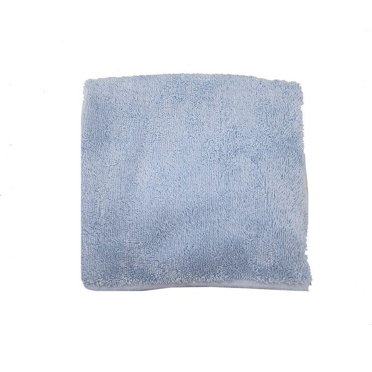 Toalla-Karsten-De-Rostro-48x80-Cotton-1-253369