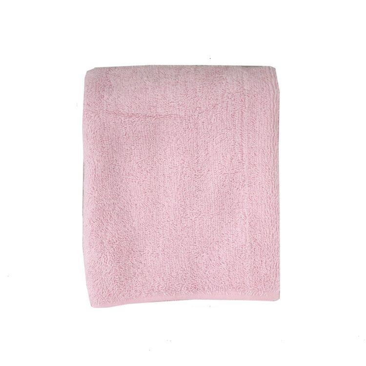 Toalla-Karsten-De-Rostro-48x80-Cotton-1-253370