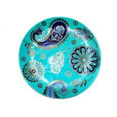 Bandeja-Ceramica-Linea-Bulgaro-21-Cm-1-254434