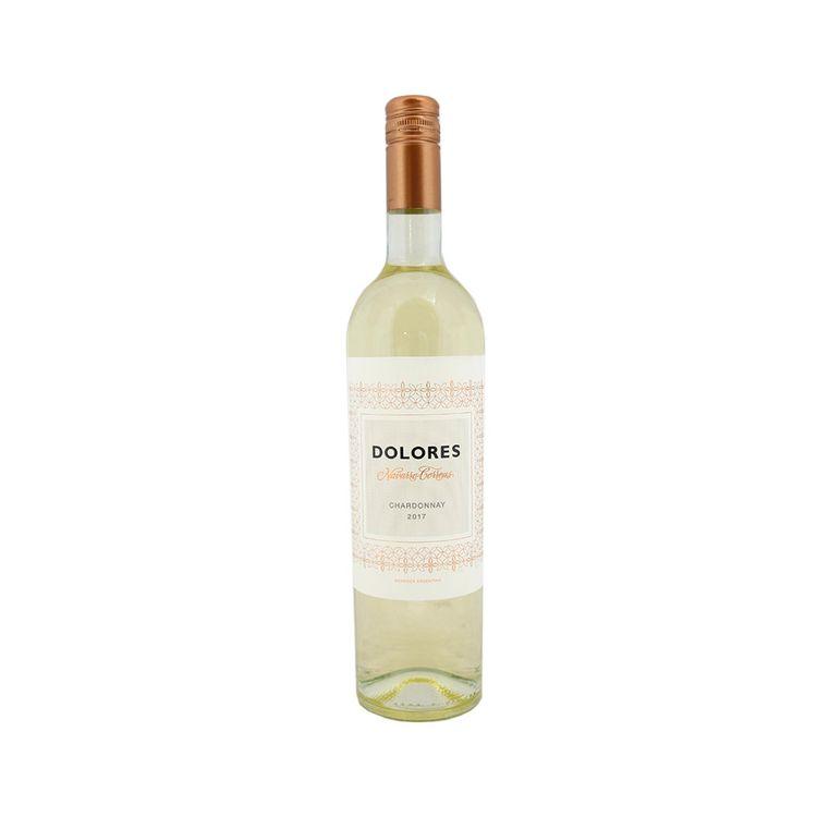 Vino-Dolores-Chardonnay--750-Cc-1-257746