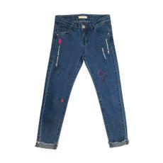 Jeans-Niña-Grafiti---I18-1-237049