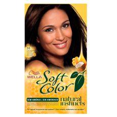 Coloracion-Soft-Color-Semipx1un-1-3949