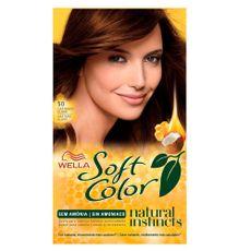 Coloracion-Soft-Color-Semipermanen-Cja1-un-1-3951