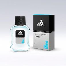 Adidas-After-Shave-Ice-Dive-50-Ml-1-3978