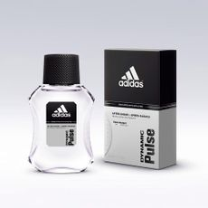 Locion-After-Shave-Adidas-Dynamic-Pulse-50-Ml-1-3985
