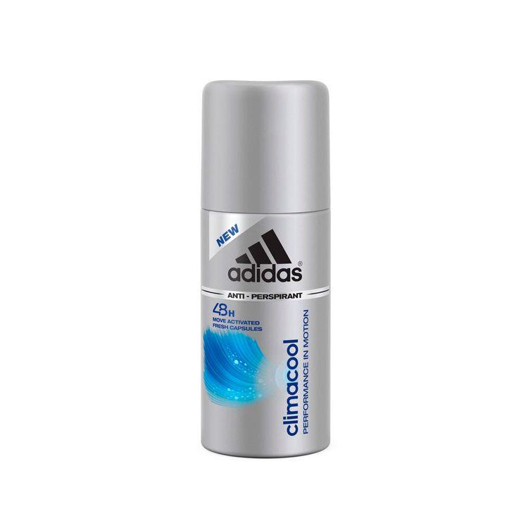 Desodorante-Masculino-Adidas-Climacool-150-Ml-1-9570