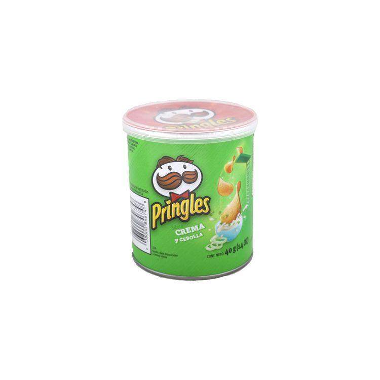 Papas-Fritas-Pringles-Crema-Y-Cebolla-40-Gr-1-33709
