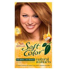 Coloracion-Soft-Color-73-Rubio-Avellana-1-225874
