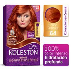 Coloracion-Koleston-64-Caoba-1-245716