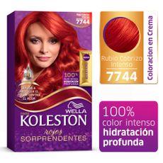 Coloracion-Koleston-7744-Rojo-Cobrizo-1-245723