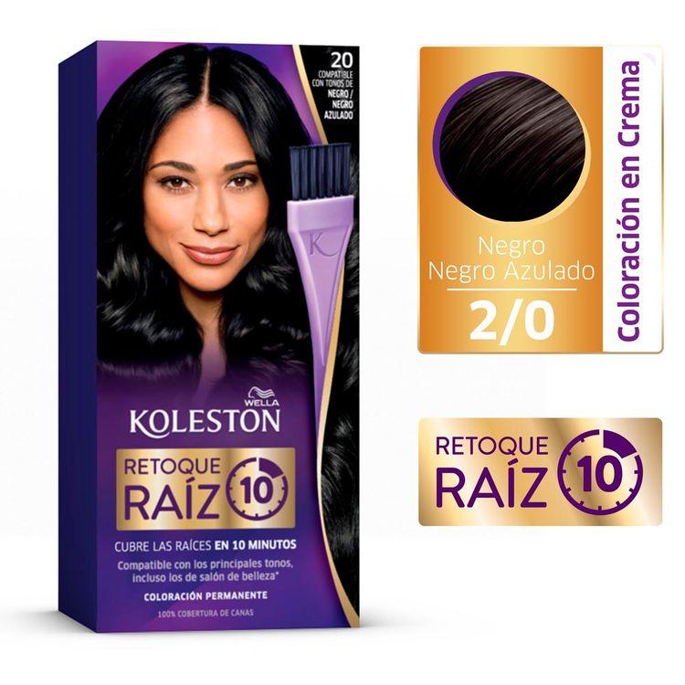Coloracion-Koleston-Permanente-20-Negro-1-250168