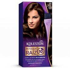 Coloracion-Koleston-Permanente-30-Castaño-Osc-1-250171