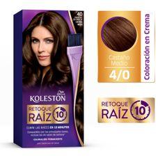 Coloracion-Koleston-Castaño-N°40-1-250172