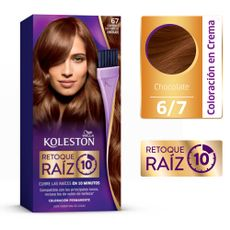 Coloracion-Koleston-Permanente-67-Chocolate-1-250174