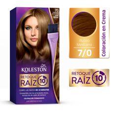 Coloracion-Koleston-Permanente-70-Rubio-Medio-1-250176