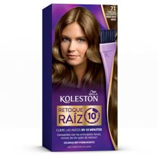 Coloracion-Koleston-Permanente-71-Rubio-Cen-Me-1-250177