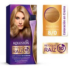 Coloracion-Koleston-Permanente-80-Rubio-Claro-1-250178