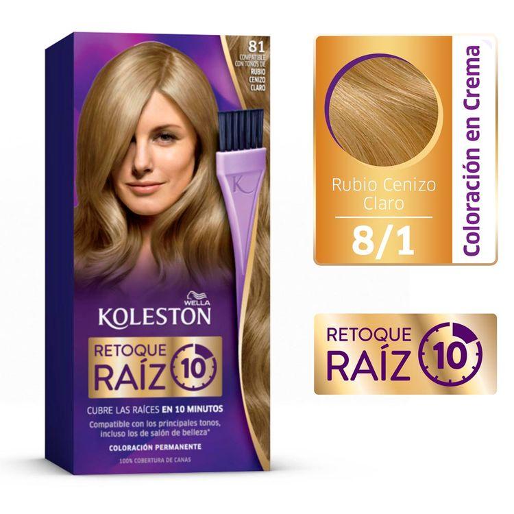 Coloracion-Koleston-Permanente-81-Rubio-Cen-Cl-1-250180