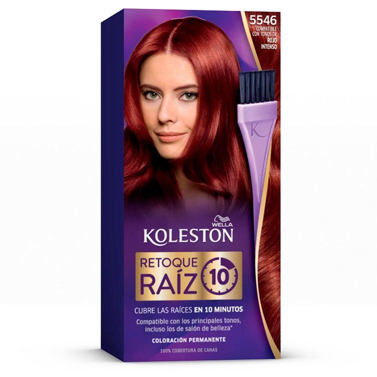 Coloracion-Koleston-Permanente-81-Rubio-Cen-Cl-1-250181