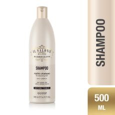 Shampoo-Salone-Mythic-500-Ml-1-256221