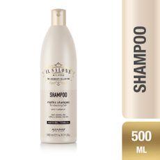 Shampoo-Salone-Mythic-500-Ml-1-256221