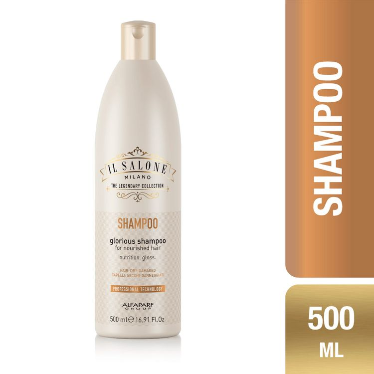 Shampoo-Il-Salone-Glorous-500-Ml-1-256223