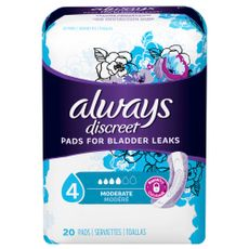Always-Discreet-Pads-Pads--20-Count--1-284822