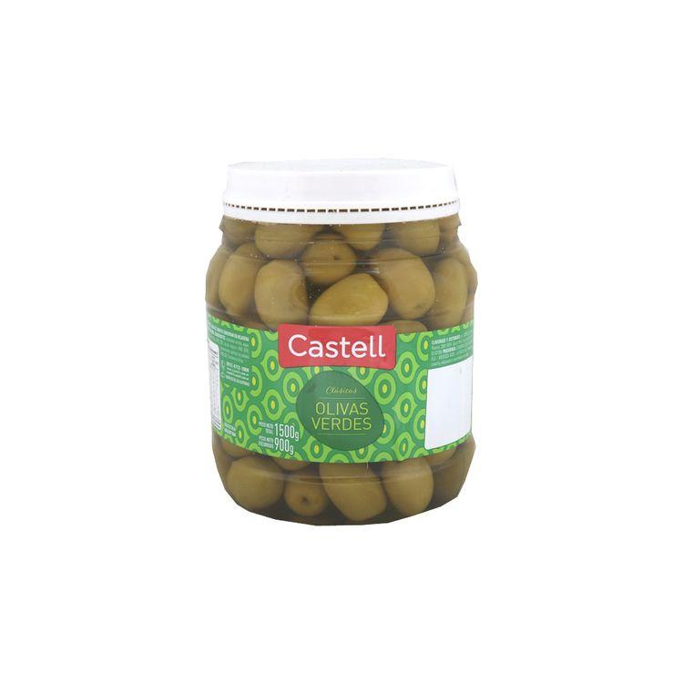 Aceitunas-Verdes-Castell-900-Gr-1-226231