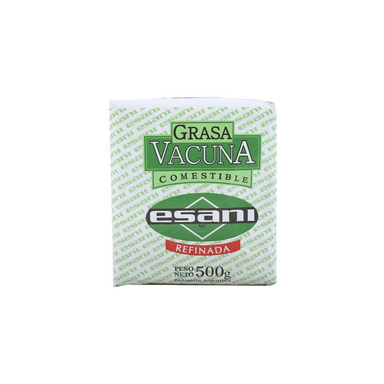 Grasa-Esani-Vacuna500-Gr-1-245668