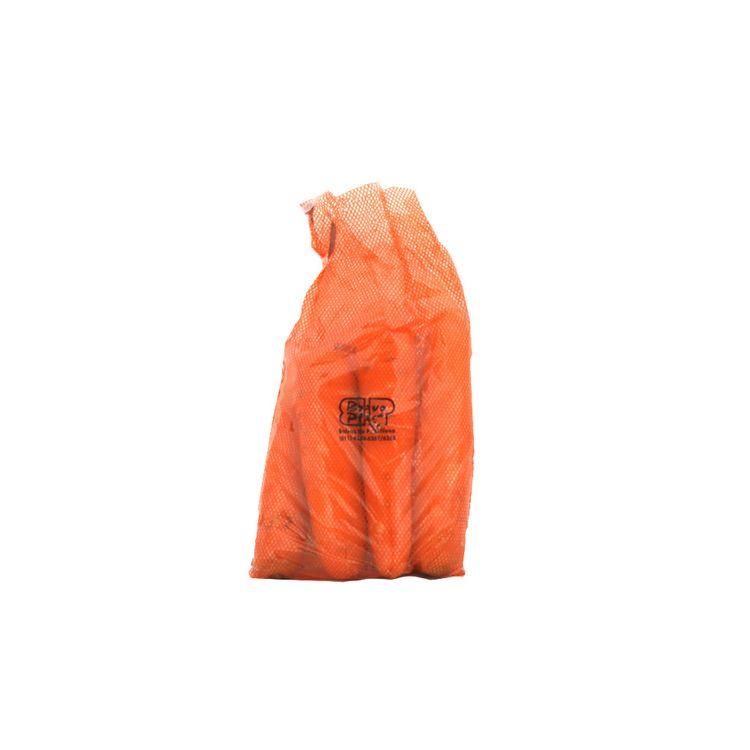 Zanahoria-Fraccionada-1-Kg-1-11084