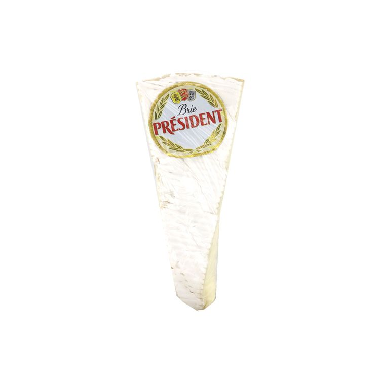 Queso-President-Brie-Horma-1-Kg-1-18251