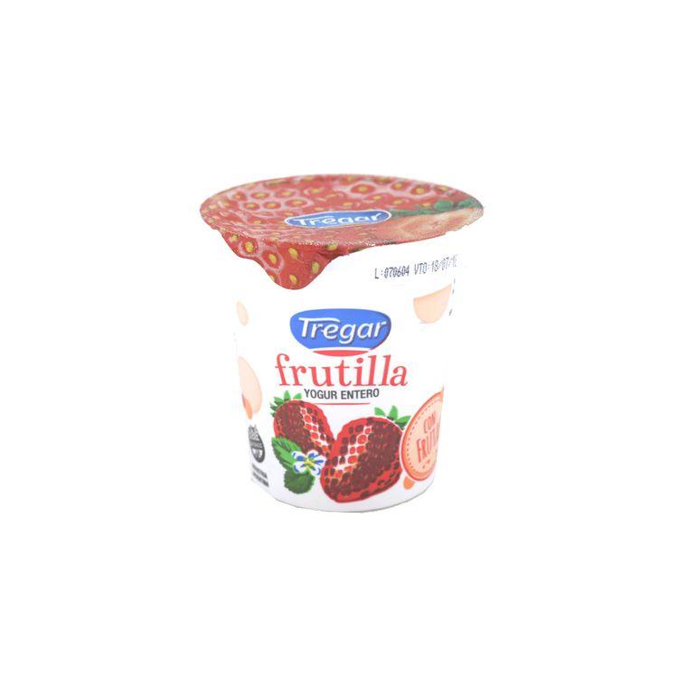 Yogurt-Entero-Tregar-Con-Frutilla-160-Gr-1-36676